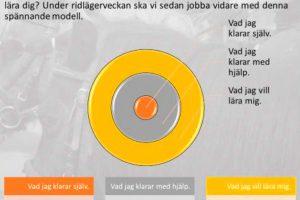 KUNSKAPENS-TRE-RINGAR-arbetsblad